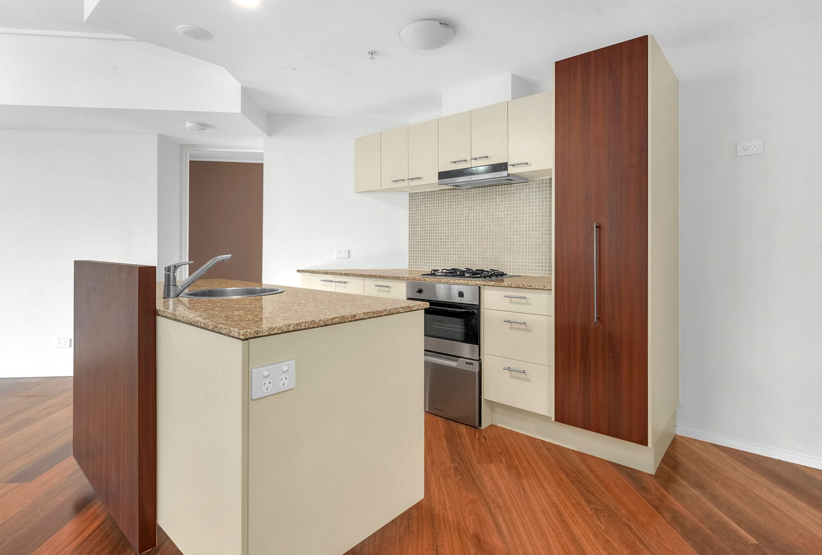 177/420 Queen Street, Brisbane City QLD 4000, Image 1