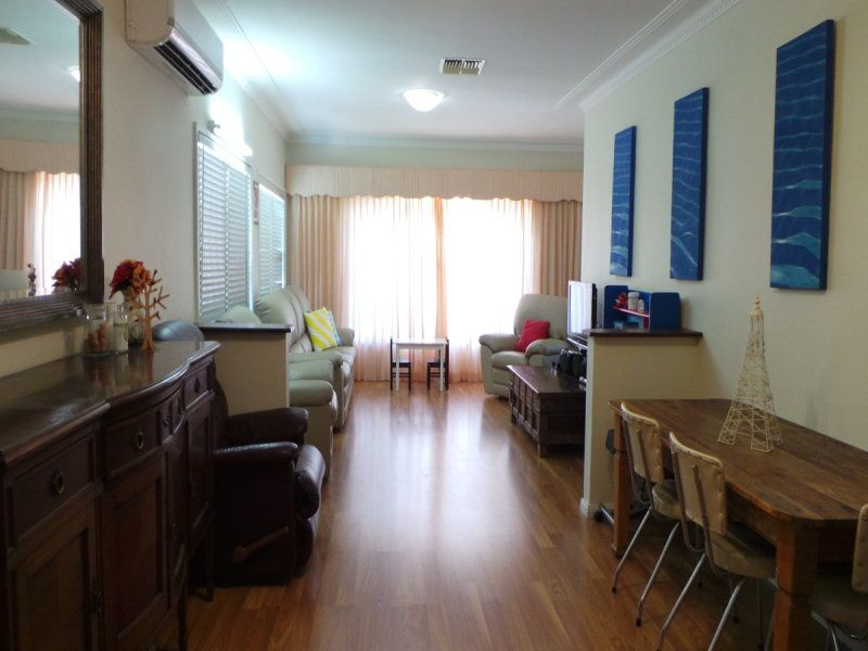 6 Shrewsbury Street, Tamworth NSW 2340, Image 1