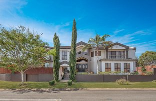 Picture of 11 ILLawong Street, Terranora NSW 2486