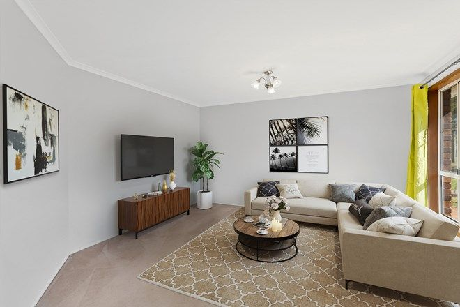 Picture of 156 Hursley Road, GLENVALE QLD 4350