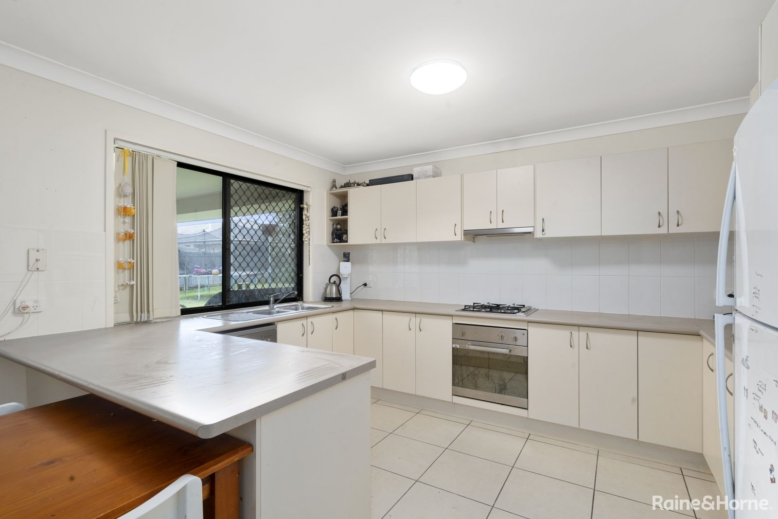 7 VERGE PLACE, Bellmere QLD 4510, Image 1