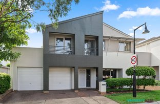 Picture of 30 Tooth Avenue, Newington NSW 2127