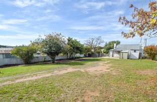 Picture of 13 Yass Street, Young NSW 2594
