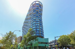 Picture of 1112/226 Victoria Street, Potts Point NSW 2011