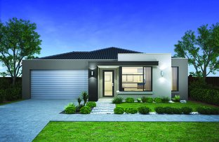Picture of Lot 905 Warralily Estate, Armstrong Creek VIC 3217