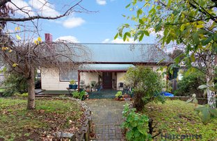 Picture of 18 Conrad Street, Acton TAS 7320