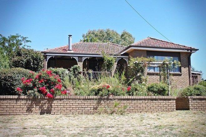 Picture of 68 Clara Street, TUMBARUMBA NSW 2653
