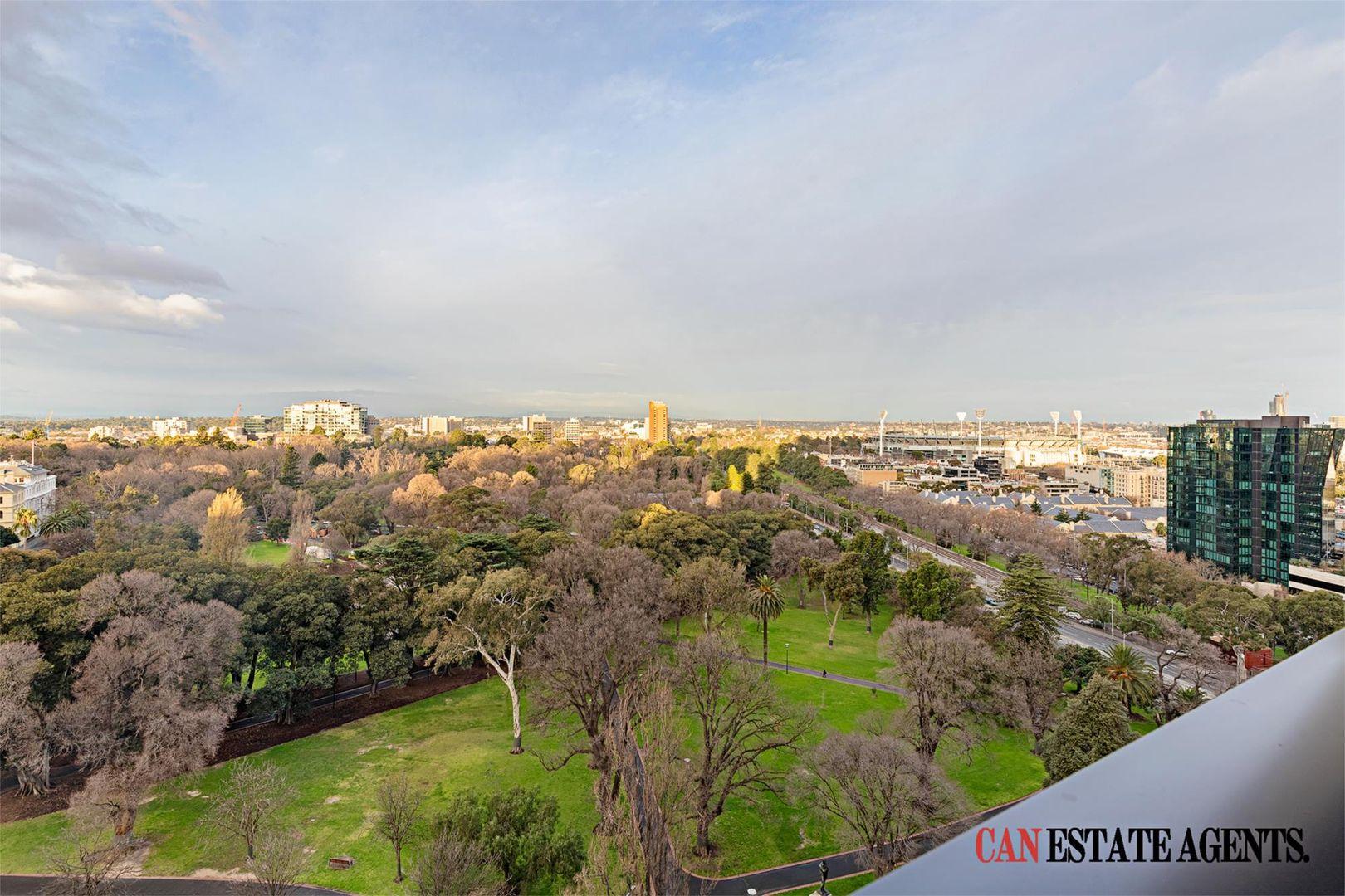 1006/35 Spring Street, Melbourne 3004 VIC 3004, Image 0