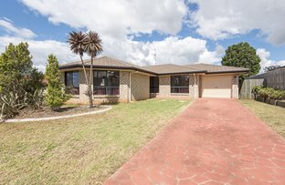 Picture of 10 Kauri Street, Kearneys Spring QLD 4350
