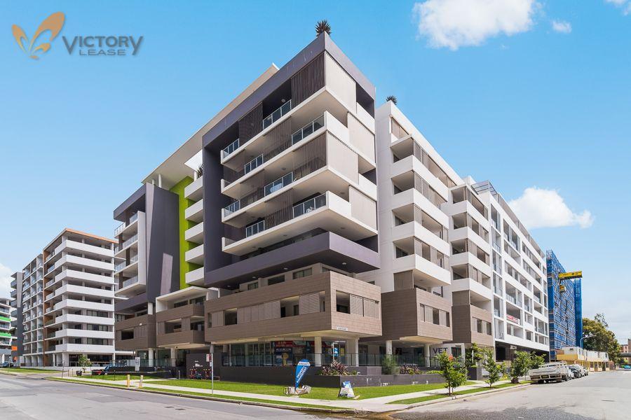 104/15 Guess Avenue, Wolli Creek NSW 2205, Image 1