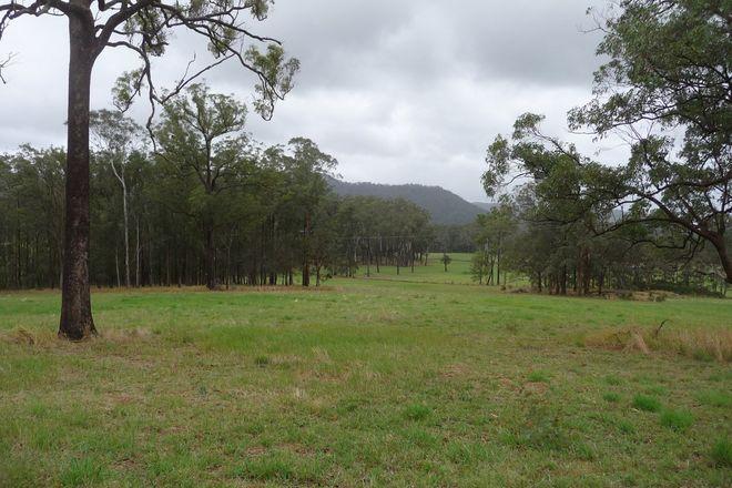 LANSDOWNE NSW 2430
