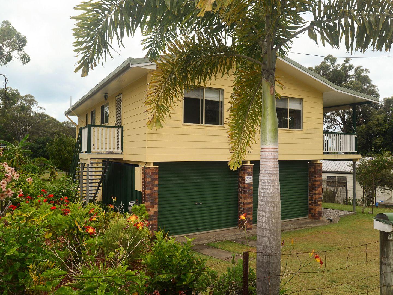 29 Tukkeri St, Macleay Island QLD 4184, Image 0