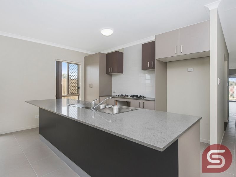 29 Hope St, Griffin QLD 4503, Image 1