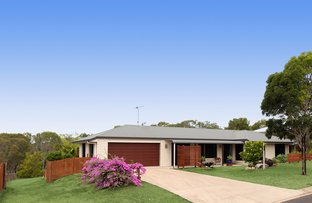 Picture of 19 Edgewater Court, Craignish QLD 4655