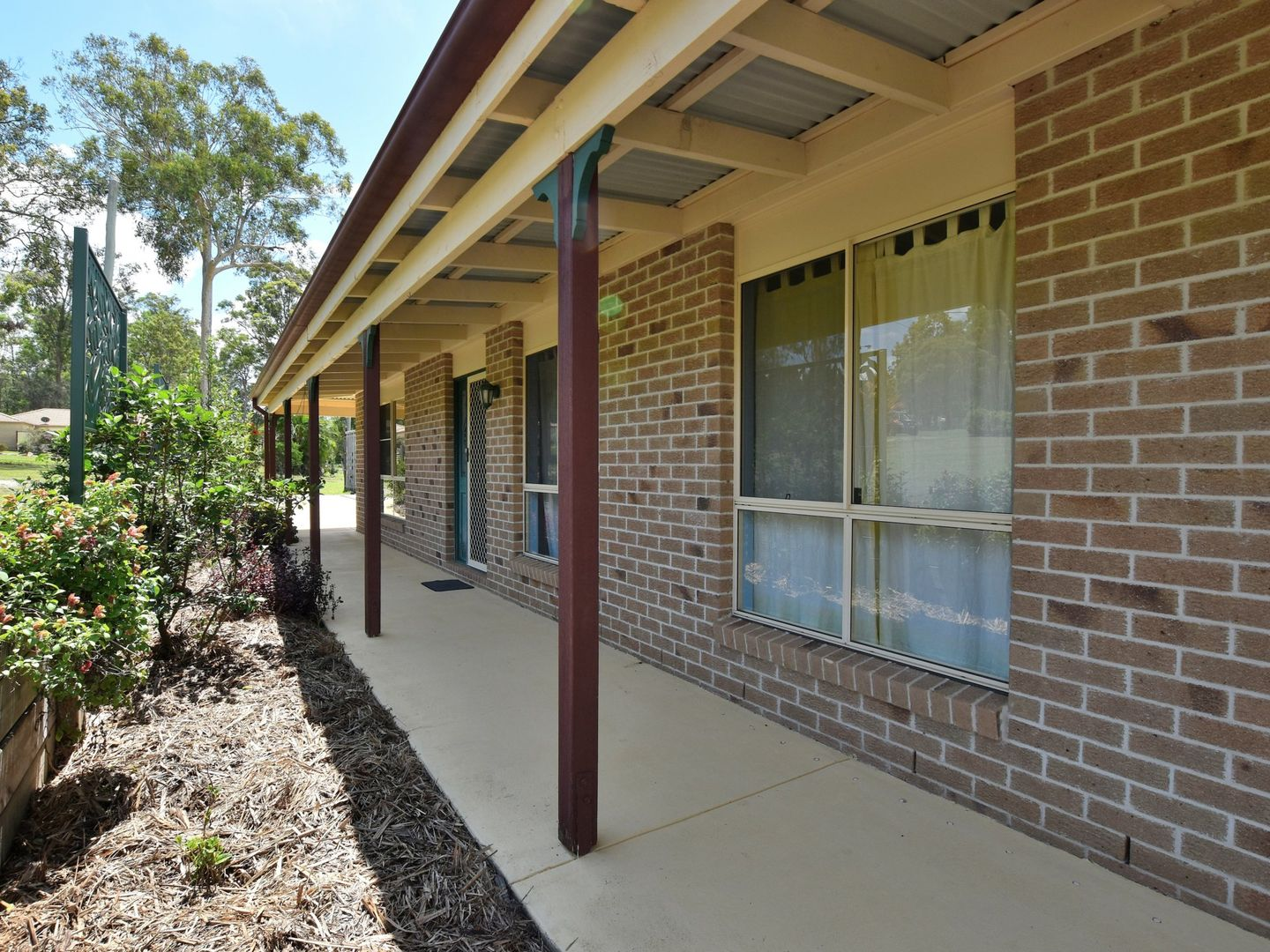 36-40 Heather Court, Woodford QLD 4514, Image 2