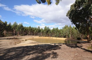 """Picture of """"Cain"""" Western Highway, Buangor VIC 3375"""