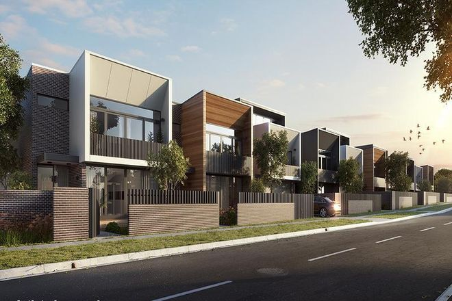 124 Corlette Street, COOKS HILL NSW 2300