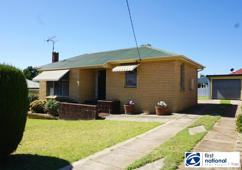 96 Pritchett Street, Yass NSW 2582, Image 0