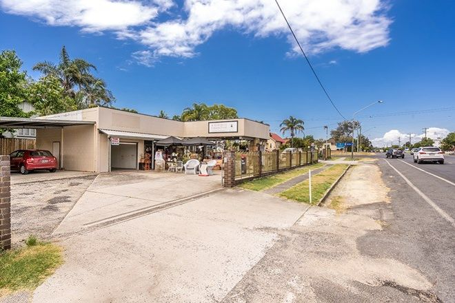 Picture of 7 TWEED STREET, BRUNSWICK HEADS NSW 2483
