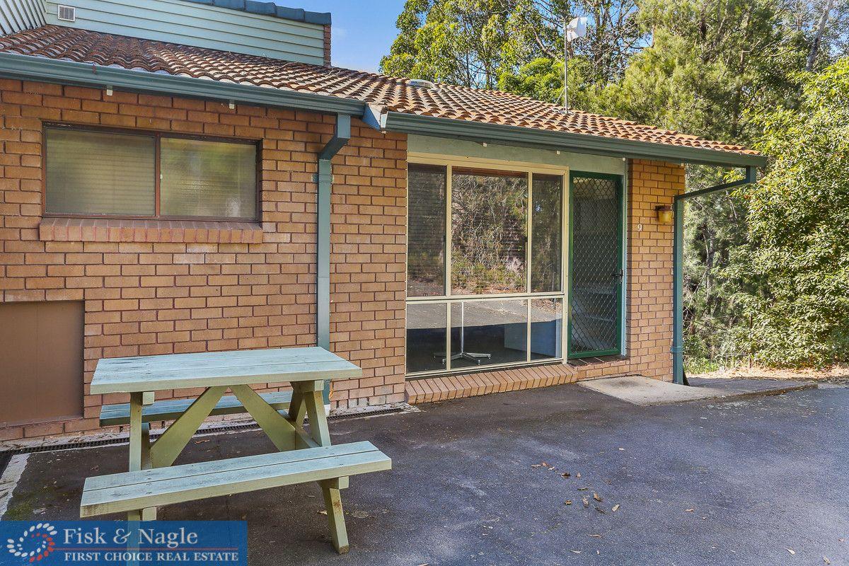 9/131 Merimbula Drive, Merimbula NSW 2548, Image 1