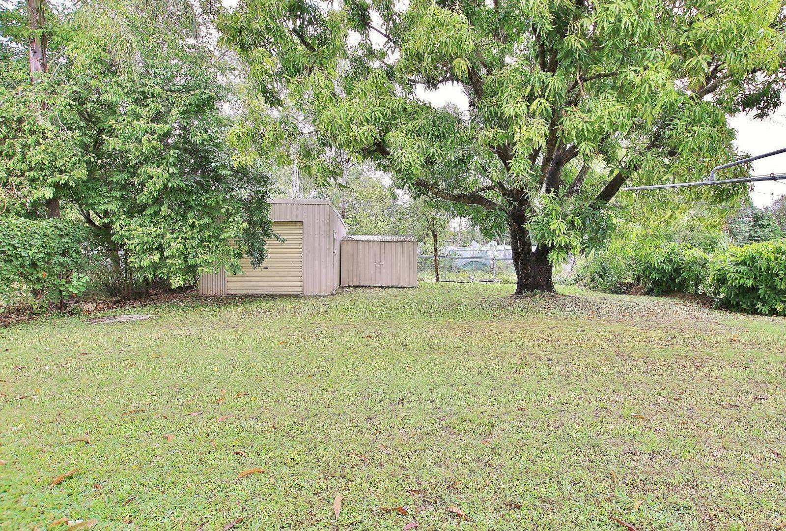 306 Rockonia Road, Koongal QLD 4701, Image 7