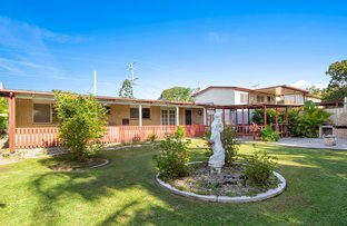 Picture of 152 Ewing Road, Woodridge QLD 4114