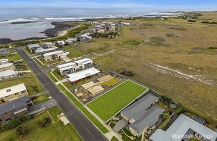 Picture of 52 Philip Street, Port Fairy VIC 3284