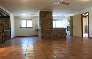 Picture of 134 Wharf Street, Cannington WA 6107