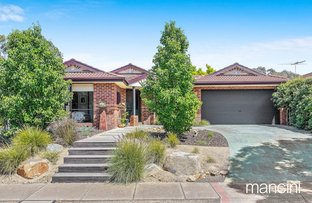Picture of 1 Fleming Avenue, Seabrook VIC 3028