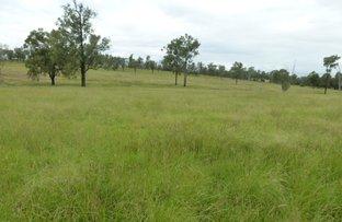 Picture of Lot 15 & 16 Benhams Rd, Mundubbera QLD 4626