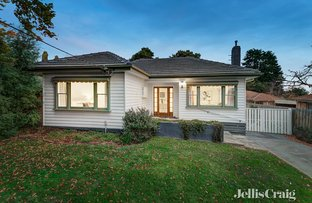 Picture of 23 Barkly Street, Ringwood VIC 3134