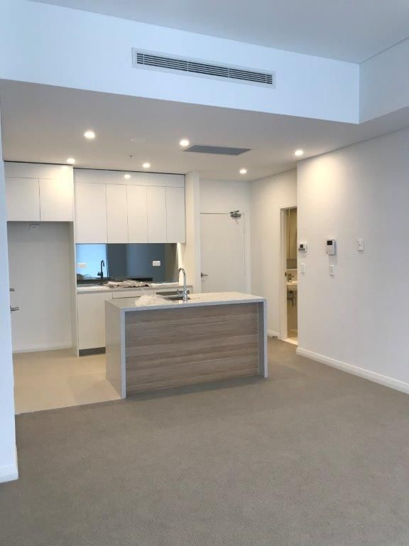 606B/6-10 Nancarrow Avenue, Meadowbank NSW 2114, Image 0