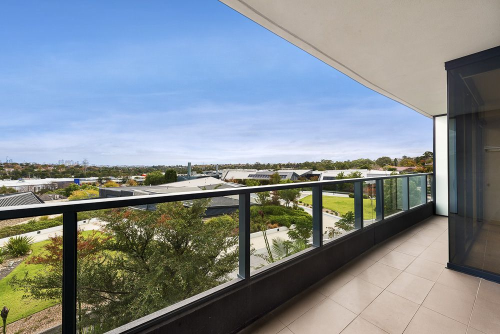 305/770D Toorak Road, Glen Iris VIC 3146, Image 1