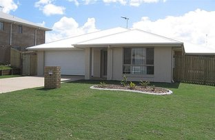 Picture of 14 Chatterton Boulevard, Gracemere QLD 4702