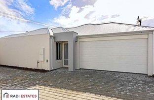 Picture of 5/326 Walter Road East, Morley WA 6062