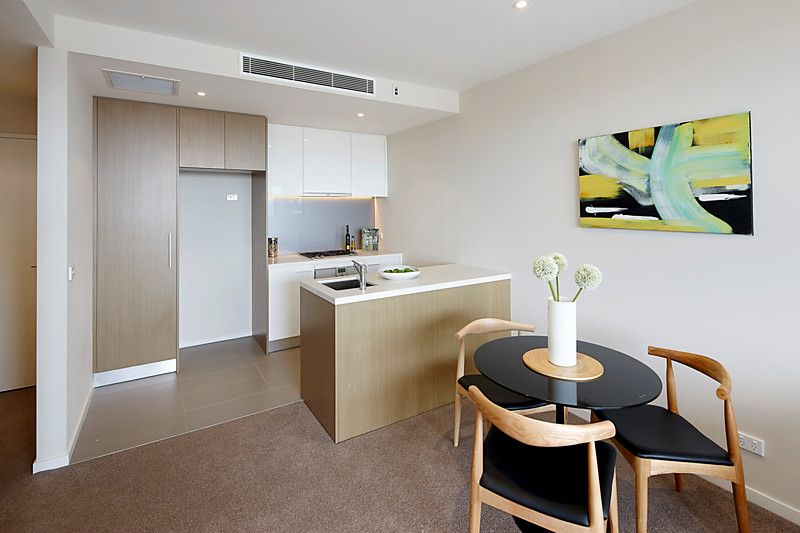 605/88 Trenerry Crescent, Abbotsford VIC 3067, Image 1