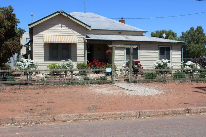 Picture of 40 Muriel Street, UNGARIE NSW 2669