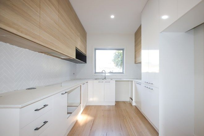 Picture of 1/10 Maylands Street, ALBION VIC 3020