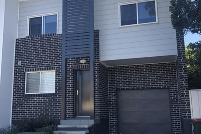 Picture of 79B Wilton street, MEREWETHER NSW 2291