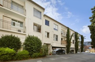 Picture of 27/250 Dandenong Road, St Kilda East VIC 3183