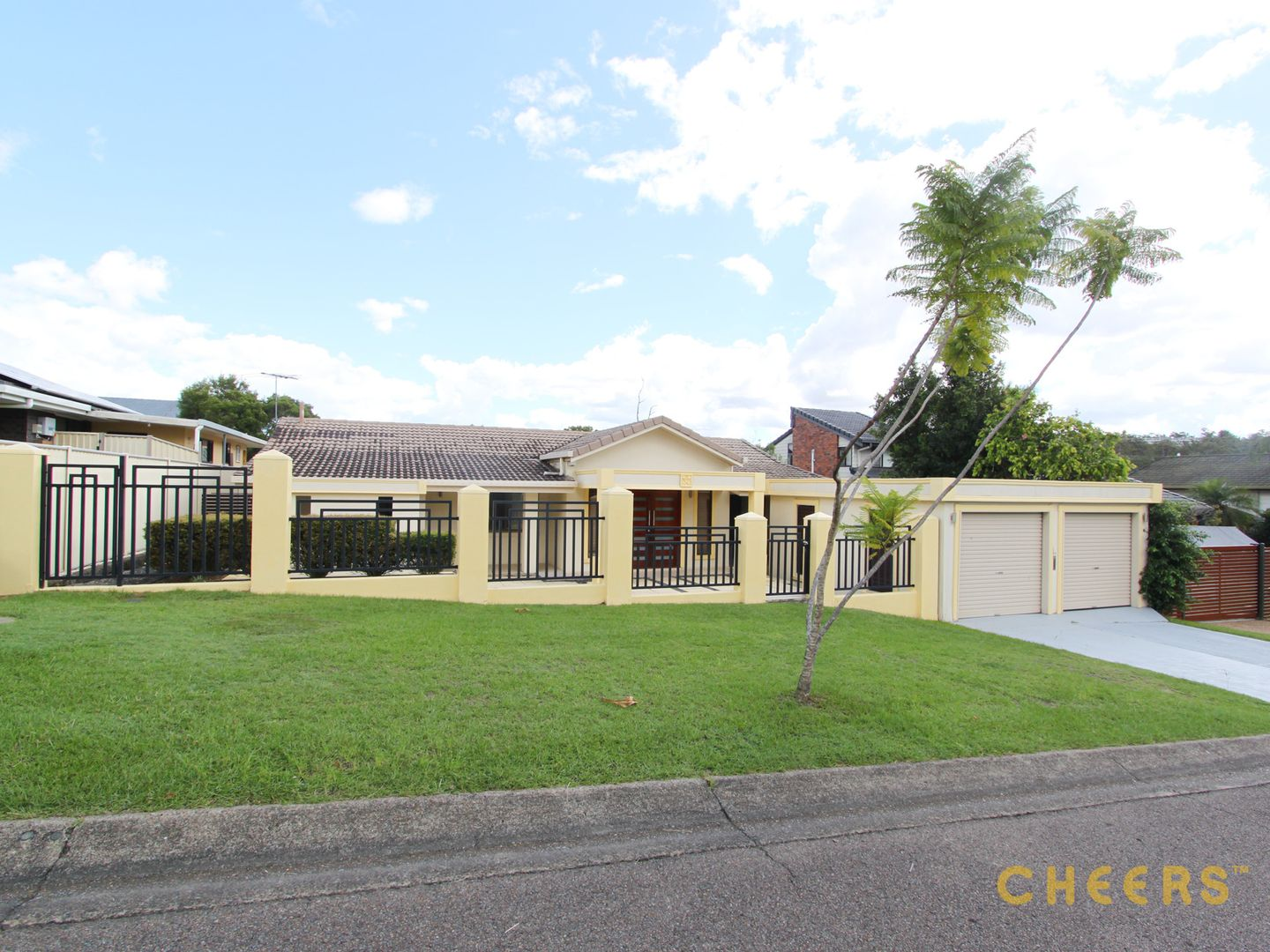 25 Estoril Street, Robertson QLD 4109, Image 0