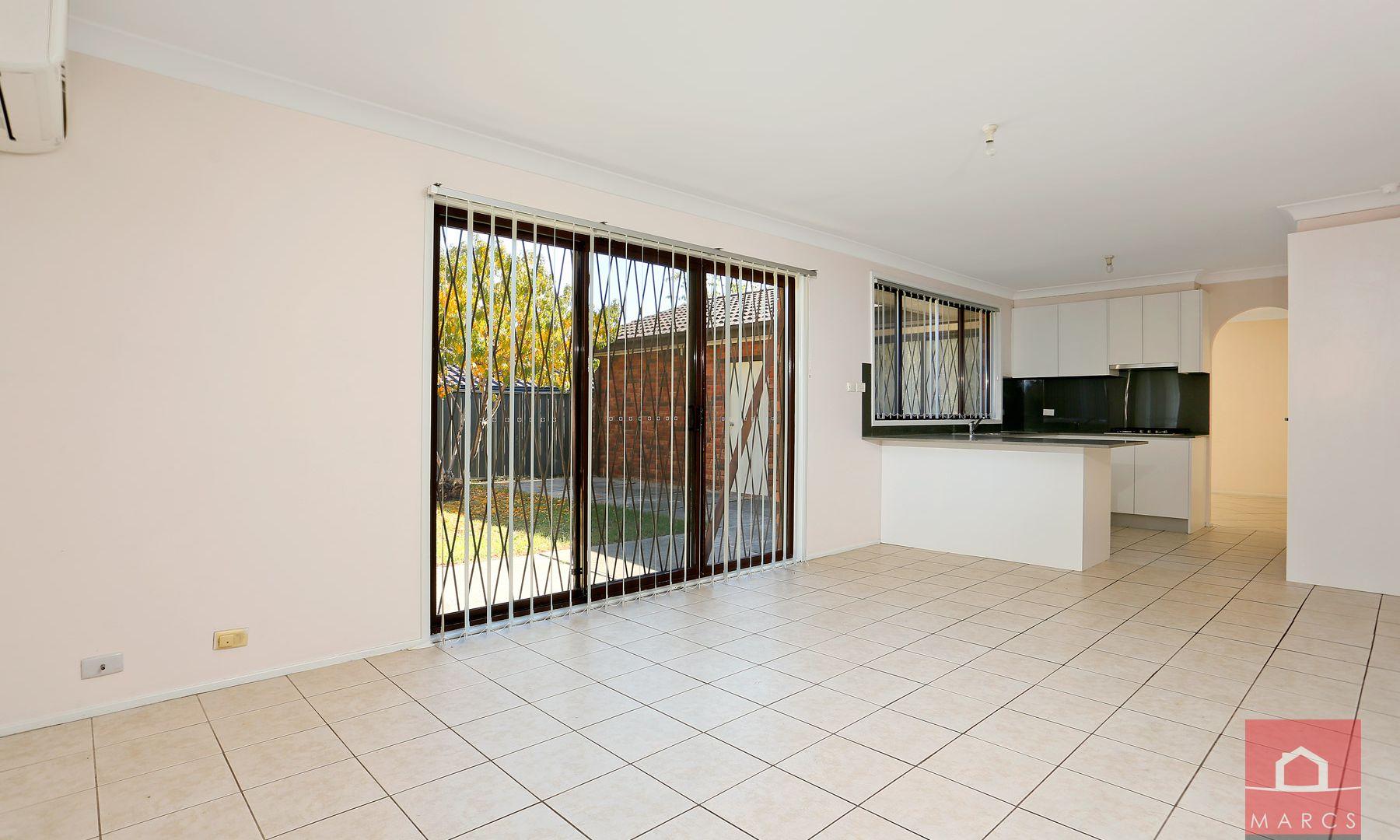 47 Sherridon Crescent, Quakers Hill NSW 2763, Image 1