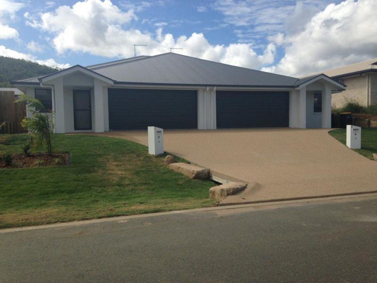 1/6 Bruce Hiskins Court, Norman Gardens QLD 4701, Image 0