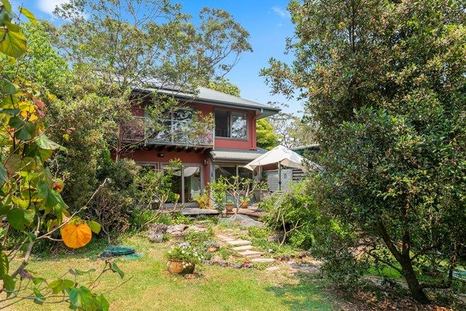 Picture of 10 Shaw Place, GUERILLA BAY NSW 2536