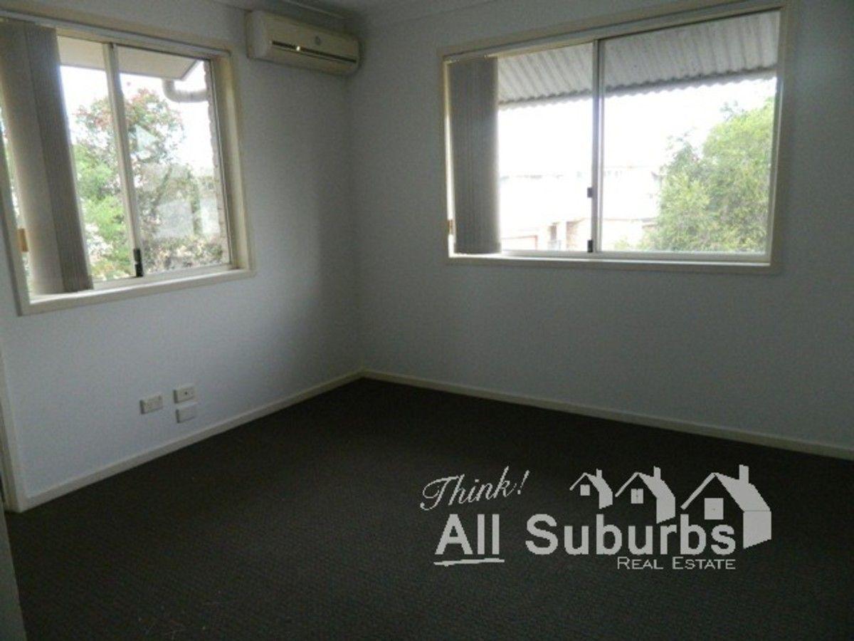 93/36 Albert Street, Waterford QLD 4133, Image 2