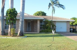 Picture of 21 Lorne Court, Beaconsfield, Mackay QLD 4740