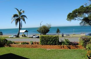 Picture of 81 Flinders Parade, Scarborough QLD 4020