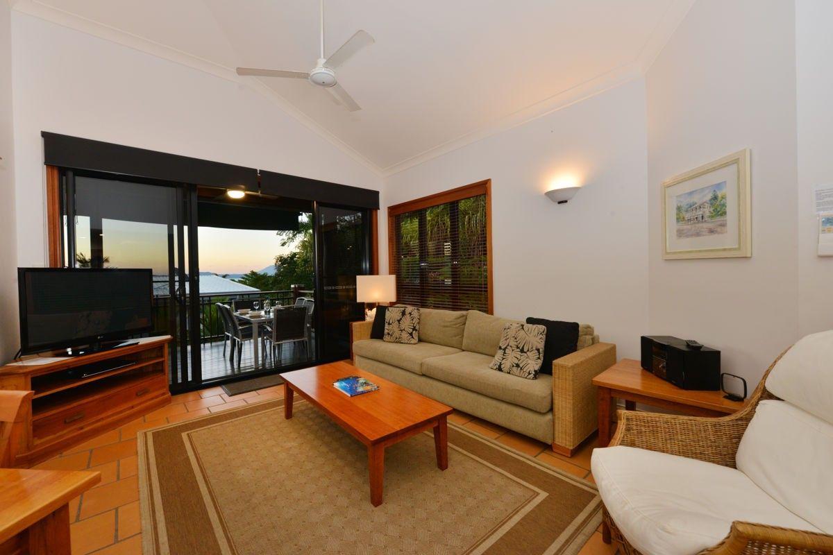 #19 - 4/3 Murphy Street, Port Douglas QLD 4877, Image 1