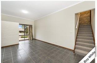 1/9 Hybon Avenue, Queanbeyan East NSW 2620