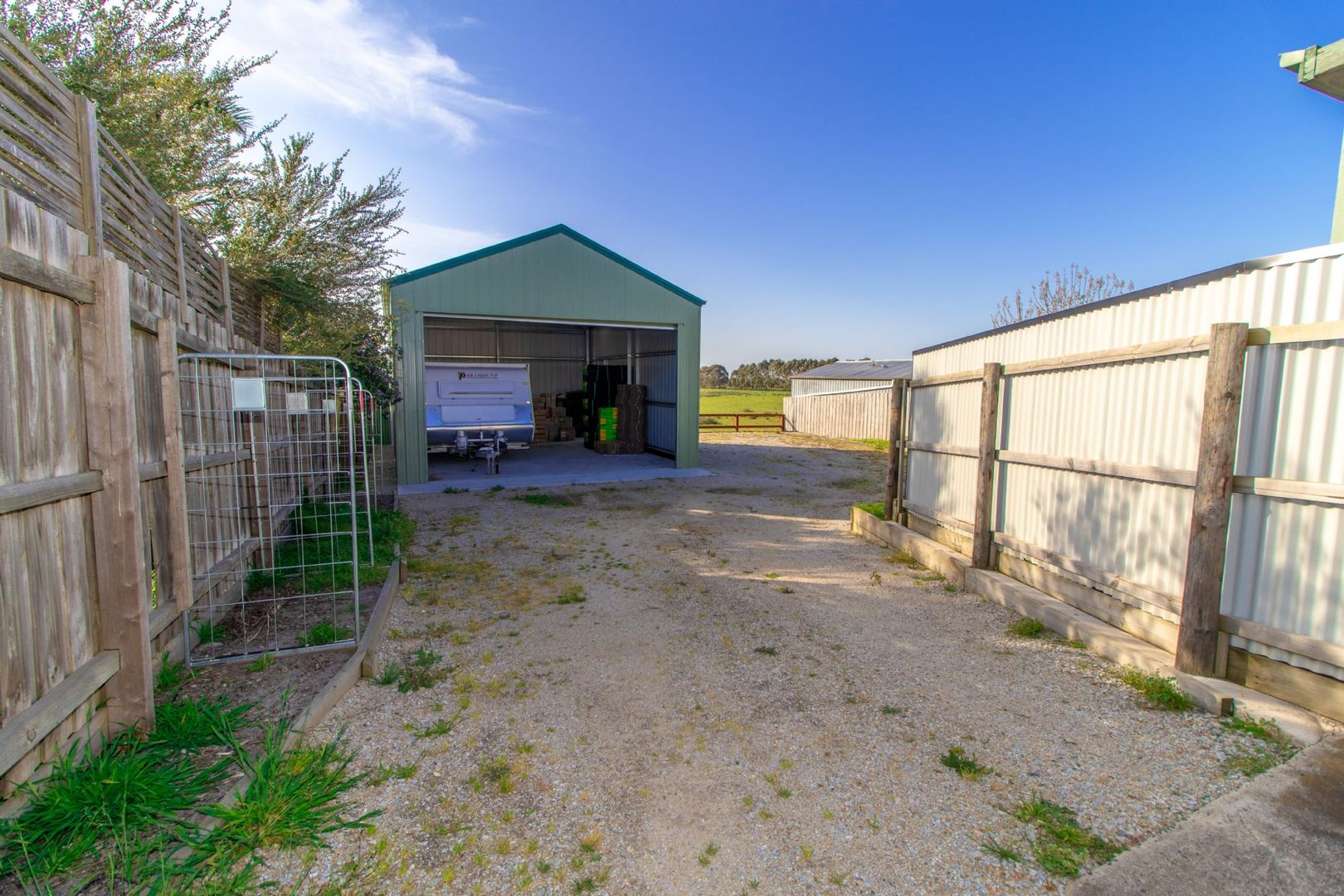 367 Westernport Rd, Lang Lang VIC 3984, Image 1